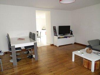 Vente Maison 3 pièces 75m² Mouilleron-le-Captif (85000) - Photo 1