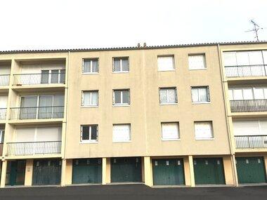 Vente Appartement 3 pièces 69m² La Roche-sur-Yon (85000) - photo