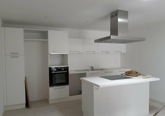 Location Appartement 3 pièces 85m² La Roche-sur-Yon (85000) - Photo 1