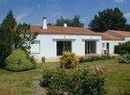 Location Maison 5 pièces 119m² La Roche-sur-Yon (85000) - Photo 1