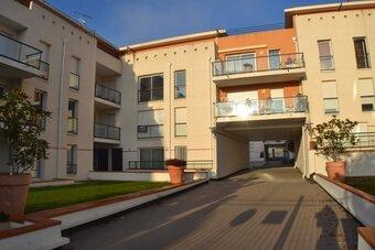 Vente Appartement 3 pièces 75m² La Roche-sur-Yon (85000) - photo