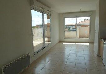 Vente Appartement 1 pièce 29m² la roche sur yon - Photo 1