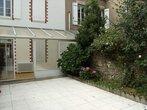 Location Maison 6 pièces 124m² La Roche-sur-Yon (85000) - Photo 10