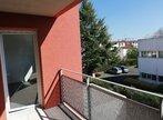 Location Appartement 3 pièces 60m² La Roche-sur-Yon (85000) - Photo 2