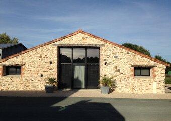 Vente Maison 4 pièces 180m² la roche sur yon - Photo 1