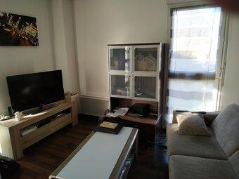Location Appartement 2 pièces 40m² La Roche-sur-Yon (85000) - Photo 1