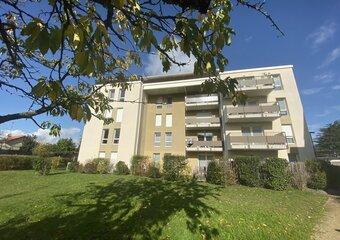 Vente Appartement 3 pièces 62m² la roche sur yon - Photo 1