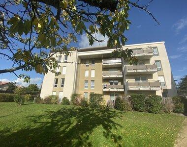 Vente Appartement 3 pièces 62m² la roche sur yon - photo
