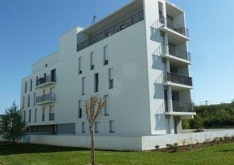 Vente Appartement 1 pièce 32m² la roche sur yon - Photo 1