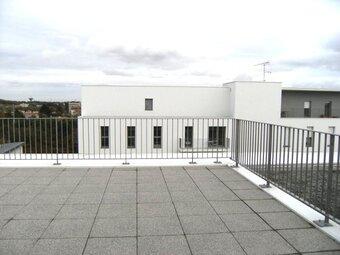 Vente Appartement 3 pièces 65m² La Roche-sur-Yon (85000) - photo