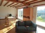 Location Maison 5 pièces 119m² La Roche-sur-Yon (85000) - Photo 4