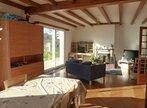 Location Maison 5 pièces 119m² La Roche-sur-Yon (85000) - Photo 3