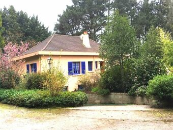 Vente Maison 5 pièces 90m² la roche sur yon - Photo 1
