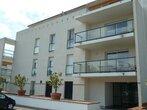 Vente Appartement 1 pièce 28m² La Roche-sur-Yon (85000) - Photo 1