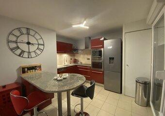 Vente Appartement 4 pièces 84m² la roche sur yon - Photo 1
