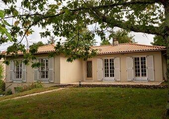 Vente Maison 8 pièces 140m² la roche sur yon - Photo 1