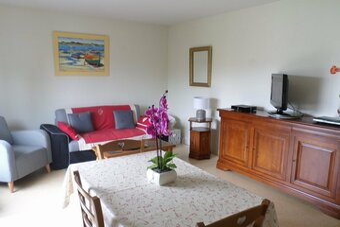 Location Appartement 4 pièces 61m² La Roche-sur-Yon (85000) - Photo 1