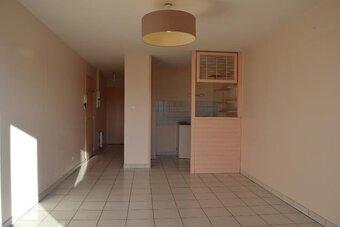 Vente Appartement 2 pièces 43m² La Roche-sur-Yon (85000) - photo