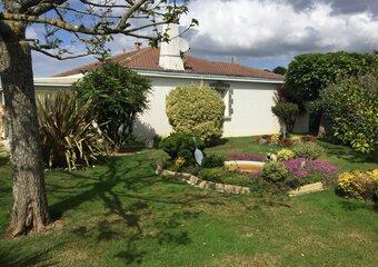 Vente Maison 4 pièces 90m² aubigny - Photo 1