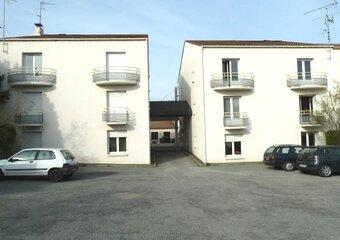 Vente Appartement 1 pièce 42m² la roche sur yon - Photo 1