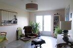 Vente Appartement 2 pièces 43m² La Roche-sur-Yon (85000) - Photo 3