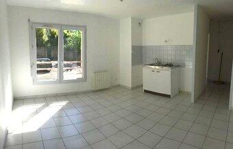 Vente Appartement 2 pièces 33m² la roche sur yon - Photo 1