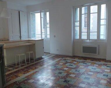 Location Appartement 4 pièces 94m² Saint-Paul-Trois-Châteaux (26130) - photo