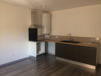 Location Appartement 3 pièces 52m² Montélimar (26200) - Photo 1