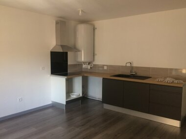 Location Appartement 3 pièces 52m² Montélimar (26200) - photo