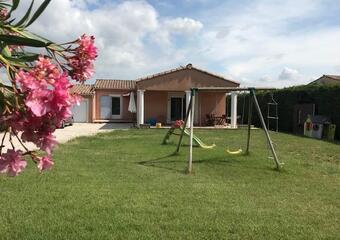 Location Maison 4 pièces 90m² Montélimar (26200) - Photo 1