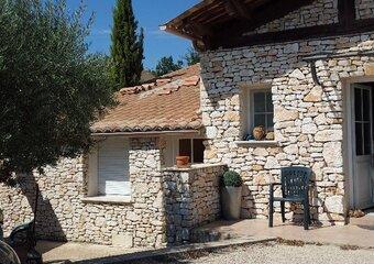 Location Appartement 3 pièces 55m² Saint-Restitut (26130) - Photo 1
