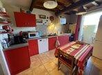 Location Appartement 3 pièces 80m² Saint-Restitut (26130) - Photo 1