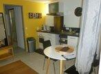 Location Appartement 2 pièces 30m² Saint-Paul-Trois-Châteaux (26130) - Photo 2
