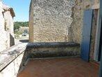 Vente Maison 4 pièces 85m² Saint-Restitut (26130) - Photo 1