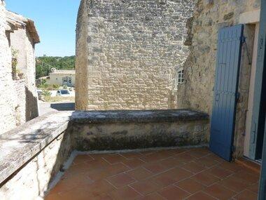 Vente Maison 4 pièces 85m² Saint-Restitut (26130) - photo