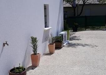Location Maison 4 pièces 95m² Saint-Restitut (26130) - Photo 1