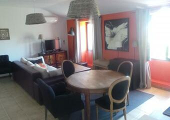 Vente Appartement 5 pièces 95m² solerieux - Photo 1