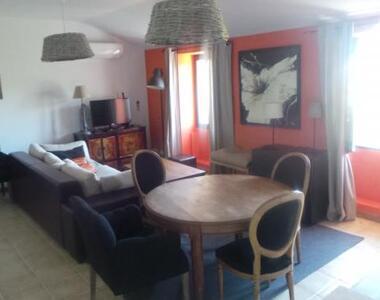 Vente Appartement 5 pièces 95m² solerieux - photo