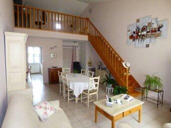 Location Appartement 4 pièces 110m² Saint-Paul-Trois-Châteaux (26130) - Photo 1