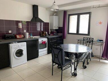 Location Appartement 2 pièces 45m² Saint-Paul-Trois-Châteaux (26130) - photo
