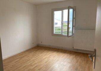 Location Maison 6 pièces 140m² Pierrelatte (26700)