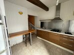 Vente Maison 3 pièces 64m² mondragon - Photo 5