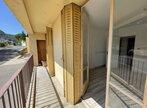 Location Appartement 3 pièces 70m² Saint-Paul-Trois-Châteaux (26130) - Photo 6