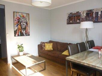 Location Appartement 3 pièces 57m² Saint-Paul-Trois-Châteaux (26130) - Photo 1