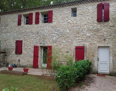 Vente Maison 4 pièces 82m² bollene - photo