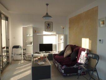 Location Appartement 2 pièces 40m² Saint-Paul-Trois-Châteaux (26130) - Photo 1