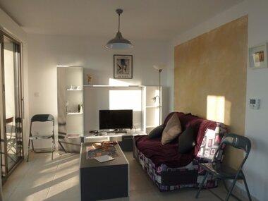 Location Appartement 2 pièces 40m² Saint-Paul-Trois-Châteaux (26130) - photo