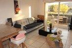 Location Appartement 4 pièces 75m² Saint-Paul-Trois-Châteaux (26130) - Photo 2