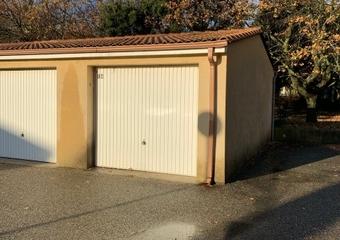 Annonces Location Garage