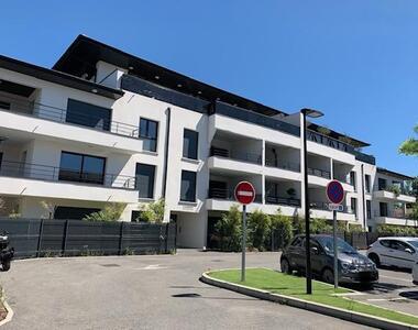 Location Appartement 3 pièces 78m² Montélimar (26200) - photo